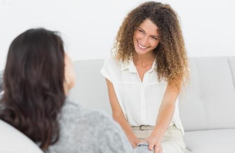 psicoterapeuta Alessandria